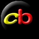 CheaterBase logo