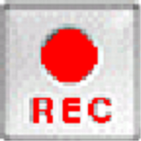 Call Recorder 2.3