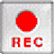 Call Recorder 2.3 Apk