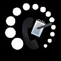 My Sales Dialer (CRM+) logo