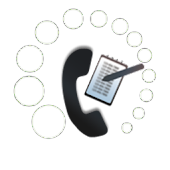 My Sales Dialer (CRM+)