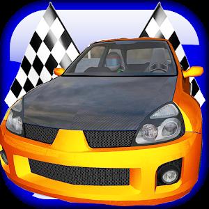 Download D Car Racing Games For Nokia C