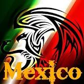 Mexico MUSIC Radio WorldWide