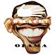 Smack Obama Free Version