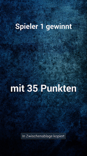 【免費休閒App】Klicker-APP點子