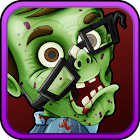 Office Zombie icon