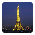 France Travel Attractions icon