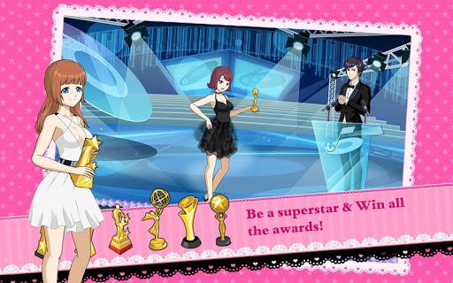 Beauty Idol  screenshots EasyGameCheats.pro 4