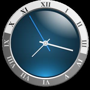 生產應用App|Time Tracker LOGO-3C達人阿輝的APP
