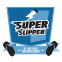 Super Slipper icon