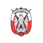 Department of Health - Abu Dhabi