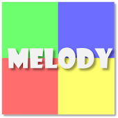 Melody Squares