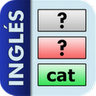 Aprende inglés + 2500 palabras icon