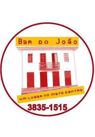 【免費娛樂App】Bar do João - PUB-APP點子