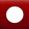 Enregistrement icon