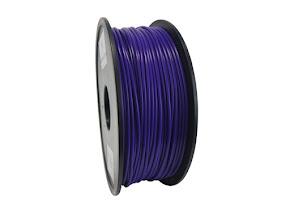 Purple PLA Filament - 3.00mm