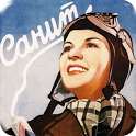 USSR Posters 1920-1941 icon