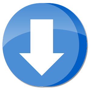 Uptodown 工具 LOGO-玩APPs