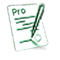 Outliner Pro Key icon