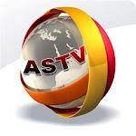 AfrikaSTV - ASTV 1.4