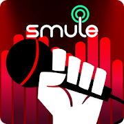 App AutoRap by Smule APK for Windows Phone