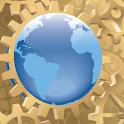 iZones logo