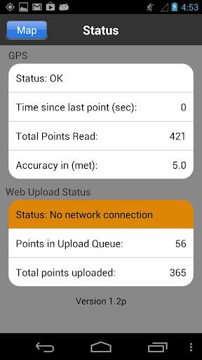 【免費運動App】Kattack Mobile-APP點子