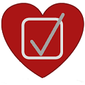 Heart ECG ExerciseBook - Trial icon