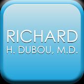 Richard H. DuBou, M.D.