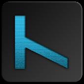 Apex/Nova Semiotik BlueStock