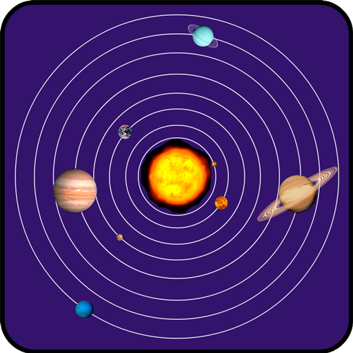 solar system android - photo #14