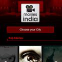 MoviesIndia logo