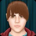 Justin Hair icon