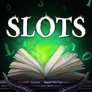 scatter slots cheat engine