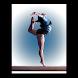 Gymnastics illustrated