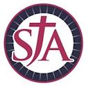 St. Joan Antida