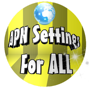 how to change apn setting on telus