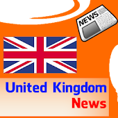 United Kingdom News