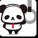 [おじぱん]TRAINライブ壁紙 icon