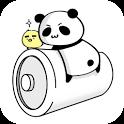 節電♪長持ちバッテリー(電池節約&残量管理&スマホ最適化) icon