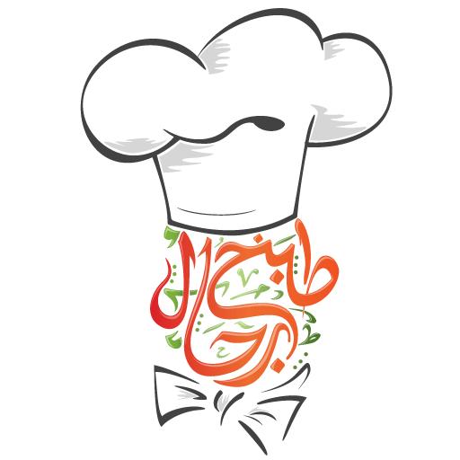 Men'sCook - طبخ رجال LOGO-APP點子