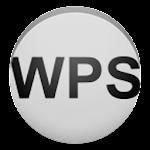 SimpleWPS - Quick Wi-Fi Setup 1.0.2.4 Apk