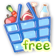 App Shopping List - ListOn Free APK for Windows Phone
