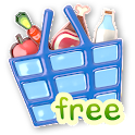 Shopping List - ListOn Free icon