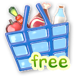 Shopping List - ListOn Free 1.6.7.1 Apk