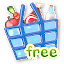 Shopping List - ListOn Free 1.6.7.1 APK for Android