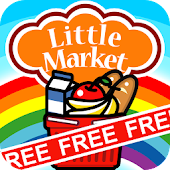 Little Market Free for Kids