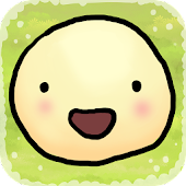 Little Evolution World Android APK Download Free By LIONBIRD LTD