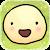 Little Evolution World file APK Free for PC, smart TV Download