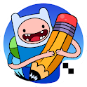 Adventure Time Game Wizard APK Cracked Download